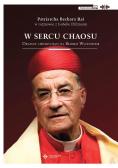 W sercu chaosu Dramat chrześcijan na Bliskim Wschodzie