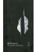 Dżuma