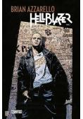 Hellblazer Tom 2