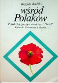 Wśród Polaków Part II