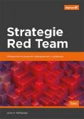 Strategie Red Team