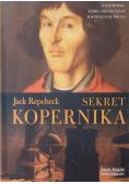 Sekret Kopernika