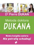 Metoda doktora Dukana