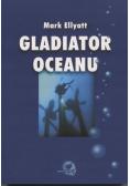 Gladiator oceanu