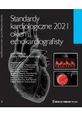 Standardy Kardiologiczne Okiem Echokardiografisty 2021