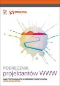 Podręcznik projektantów WWW. Smashing...