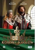Korona Królów Sezon 2 Odcinki 137-163 (4DVD)