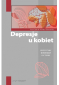 Depresje u kobiet
