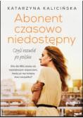 Abonent czasowo niedostępny czyli rozwód po polsku