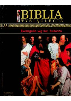 Biblia tysiąclecia 38