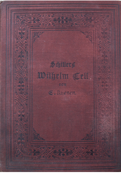 Die deutschen klassiker 1889 r.