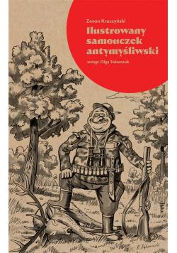 Ilustrowany samouczek antymyśliwski