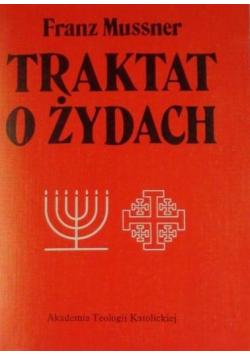 Traktat o Żydach