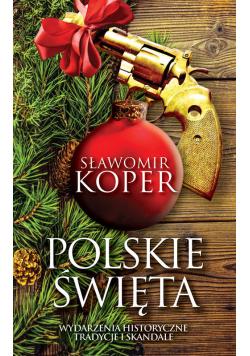 Święta po polsku
