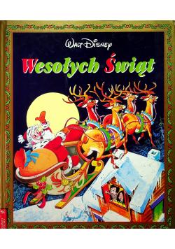 Wesołych Świąt Bajki pod choinkę