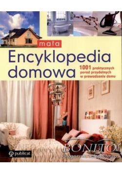Encyklopedia domowa