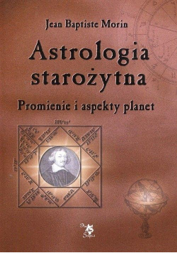 Astrologia starożytna wyd.2