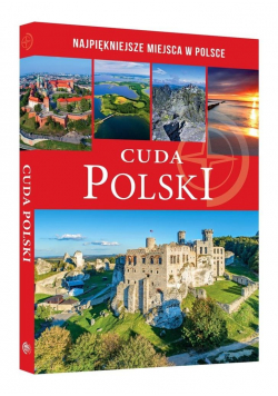 Cuda Polski TW