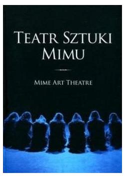 Teatr Sztuki Mimu