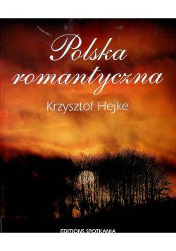 Polska romantyczna
