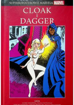 Cloak i Dagger
