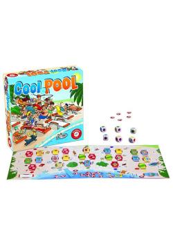 Cool @ Pool