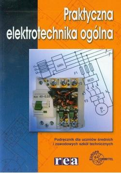 Praktyczna elektrotechnika ogólna