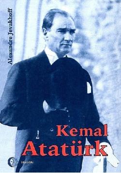 Kemal Ataturk Droga do nowoczesności