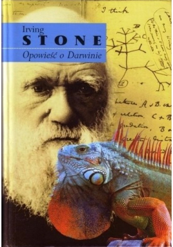 Opowieść o Darwinie