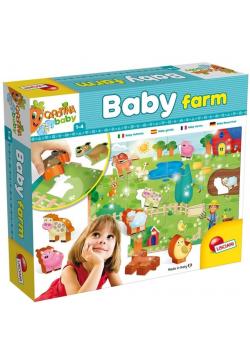Carotina Baby - Farma