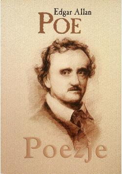 Poe Poezje