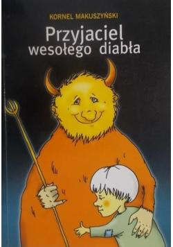 Przyjaciel wesołego diabła