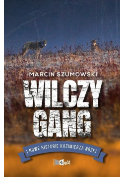 Wilczy gang
