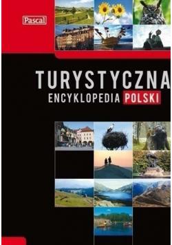 Turystyczna Encyklopedia Polski