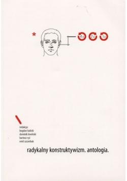 Radykalny konstruktywizm antologia