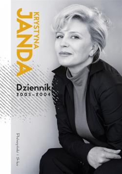 Dziennik 2003  2004
