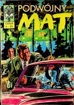 Podwójny Mat I Wydanie