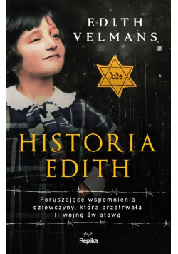 Historia Edith