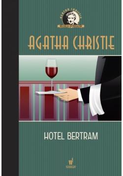 Hotel Bertram