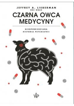 Czarna owca medycyny