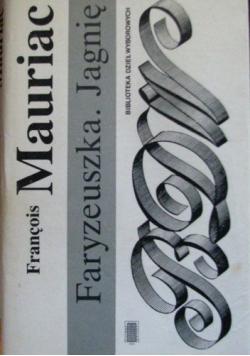 Faryzeuszka Jagnię