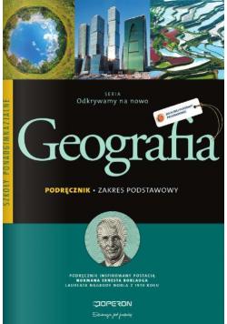 Geografia LO Odkrywamy na nowo podr w.2012 OPERON