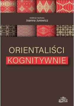 Orientaliści kognitywnie