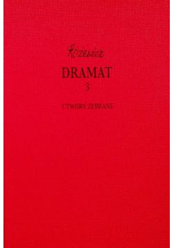 Różewicz Dramat 3