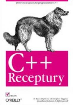 C Receptury