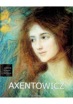 Axentowicz