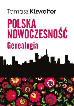 Polska nowoczesność Genealogia