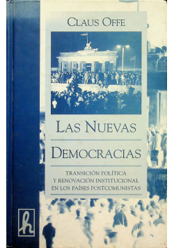 Las Nuevas Democracias