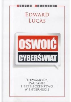 Oswoić cyberświat