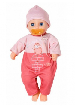 Baby Annabell - My first Cheeky Annabell 30cm